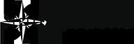 Southbound Nav Logo
